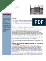 ACNewsletter#13_October12-1