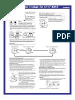 Manual WVQ-121.pdf