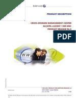 1300_CDC_PD_tcm228-1474891635