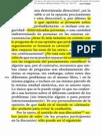 WEBER 2010 Por qué no se deben hacer juicios de valor, pp. 106-110