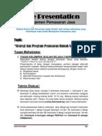 Instruksi Case Presentation.doc