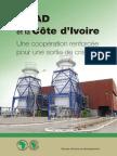 Côte_Ivoire_profil_français