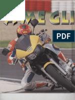 Prova Completa YAMAHA TDM 850 MS 31-96