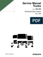 PV776-TSP143133