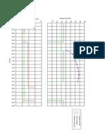 CECB Head Office Load Profile Model (1)