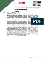Le Journal du Médoc 04-10-13