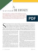 5_Gitlin_La tersa utopía de Disney