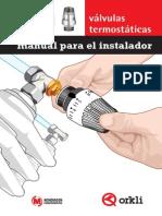 manual guia INSTALADOR.pdf