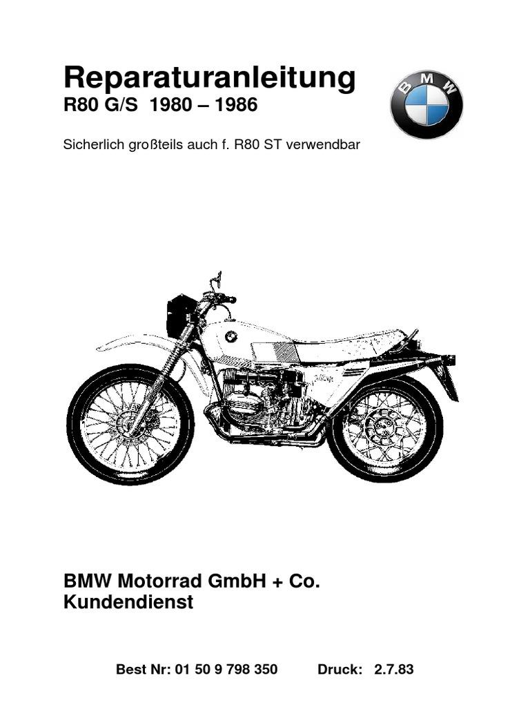Wiring Harness Bmw 2002 in addition 110 Schaltpl Foxer additionally Bing Rev furthermore R69s likewise 67162 Marving Edr 21 V Bmw R 80 Gs Paris Dakar. on bmw r80