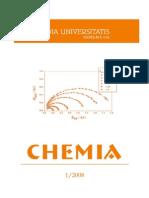 Varvara Et Alii Archaeometric SUBB Chemia LIII.1 2008
