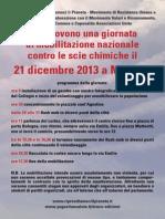 Volantino_Manifestazione_21-dicembre-2013