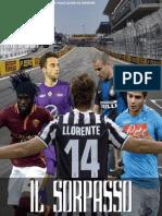 Fatto Di Sport 38