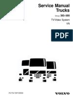 PV776-TSP155509