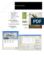 ABB drives - software manual C.pdf