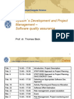 Sdpm Lecture8 Softwarequalityassurance 111021041202 Phpapp01