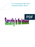 Security 1