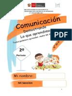 6_COMUNICACION