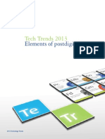 Dttl Technology Techtrends13
