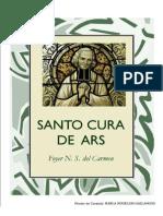 20120329-Santo Cura de Ars en PDF