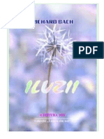 richard Bach - Iluzii
