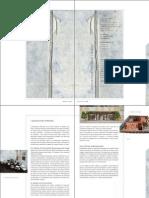 Architecture d'intérieure, par l'Académie Charpentier
