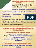 APRESENTAÇAO TRABALHO EM GRUPO1