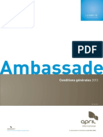 Ambassade April Fr Cg 2013