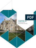 Kildare County Planning Chapter 12