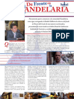 Periodico La Candelaria 2do PDF 12
