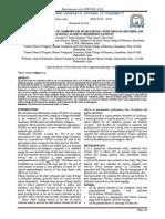1654_pdf