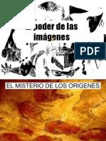 PPT para el trabajo sobre las imágenes de 2º bachillerato de arte (redacción)