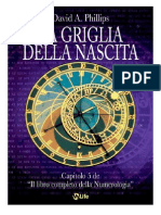 eBook Numerologia
