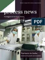 Process News 2-2013 En