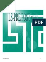 ls-pre-post-v1.pdf
