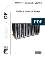 Manual DFI 302