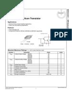 BDX53C.pdf