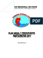 PLAN-ANUAL-PRESUPUESTO-PARTICIPATIVO-2011.pdf