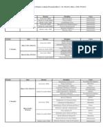 Cronograma de Aplicacao Da Primeira Avaliacao Presencial 2_2013