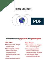 Medan Magnet 1(1)