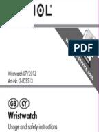 canon powershot sx620 hs manual pdf