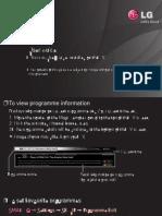 Lg User s Guide Eng