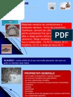 Materiale Dentare -Curs 10-11-12