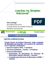 Modificacao_Simples_Silas 24 01 2012