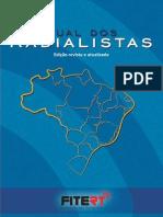 Manual Dos Radialistas