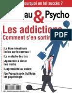 Cer Veau Psycho 60
