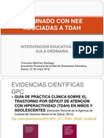 INTERVENCIÓN-EDUCATIVA-TDAH-EN-EL-AULA-ORDINARIA