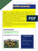 CalciOratorio 158