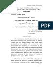 Aarushi Talwar Murder Case - Judgment - Nov 26 2013 - Sessions Trial Case