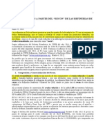 5_dr-escalera-recon-06-2013.pdf