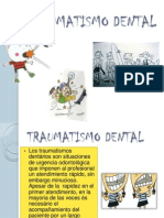 traumatismodental-100801201935-phpapp02